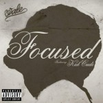 wale focused 150x150