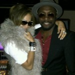 will i am jennifer lopez 150x150