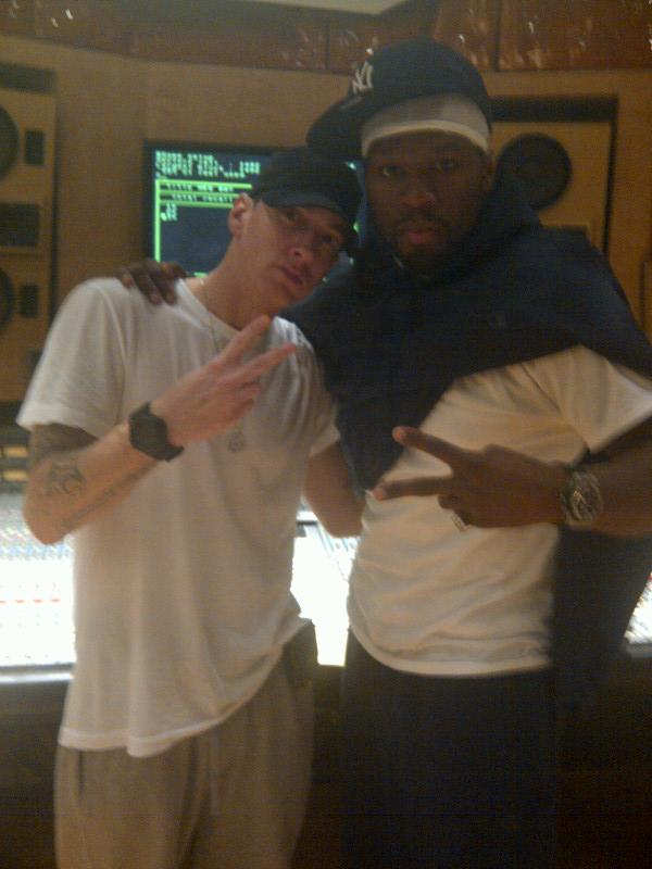 50 Cent – 'Shady Murder (Street King Energy Track #9 ... | 600 x 800 jpeg 45kB