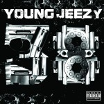young jeezy 38 150x150