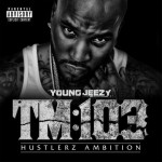 young jeezy tm103 cover 150x150