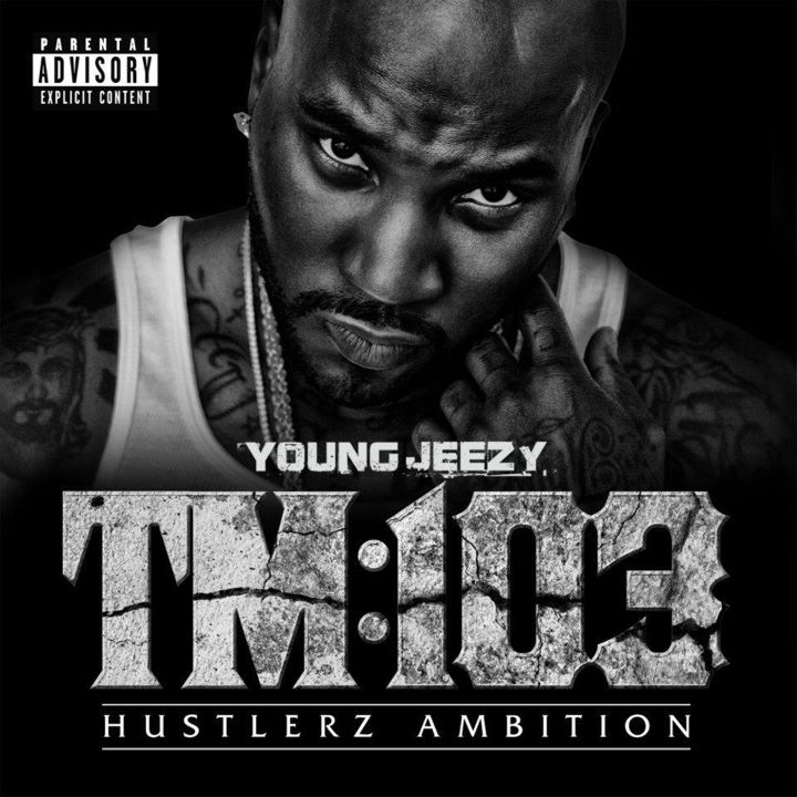 young jeezy tm103 cover