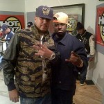 French Montana and Funkmaster Flex 150x150