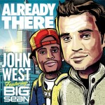 John West Already There ft Big Sean 150x150