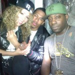 Mariah Carey Nick Cannon Uncle Murda 150x150