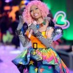 Nicki Minaj 150x150