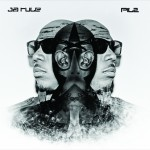 Ja Rule – <i> PIL2 </i> (Album Cover & Track List)