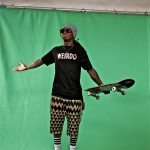 On The Sets: Bow Wow x Lil Wayne – 'Sweat'