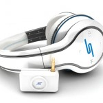 50 Cent Officially Launches 'SMS By 50′ Headphones (Details & Pricing)