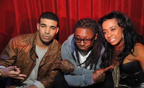 Shanell – So Good (Feat. Drake & Lil Wayne) ..{Mobicareg}