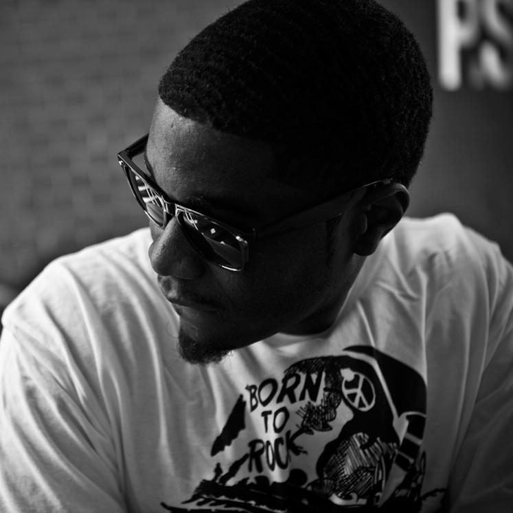 Big K.R.I.T. To Release Free Mixtape Before Album