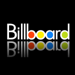 Billboard Announces Breaking New Chart Policies