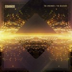 Common – 'The Believer' (Feat. John Legend)