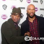 common ne yo 150x150