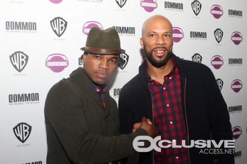 common ne yo 500x333