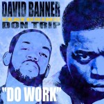 david banner do work remix 150x150