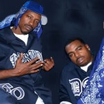 Tha Dogg Pound – 'I'm On It' (Feat. Soopafly)