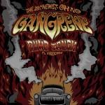 Gangreene (Alchemist & Oh No) – 'Dump Truck' (Feat. Prodigy)