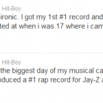 hit boy tweets 150x150