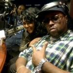 Lil Kim – 'Warning (Freestyle)' (Nicki Minaj, Lil Wayne & Birdman Diss)