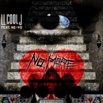 LL Cool J – 'No More' (Feat. Ne-Yo)