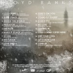 lloyd banks cold corner 2 back 150x150