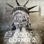Mixtape: Lloyd Banks – 'Cold Corner 2′