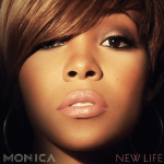 monica new life cover 150x150
