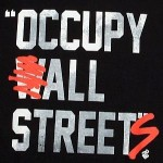 occupy all streets 150x150