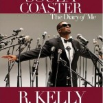 r kelly soula coaster 150x150