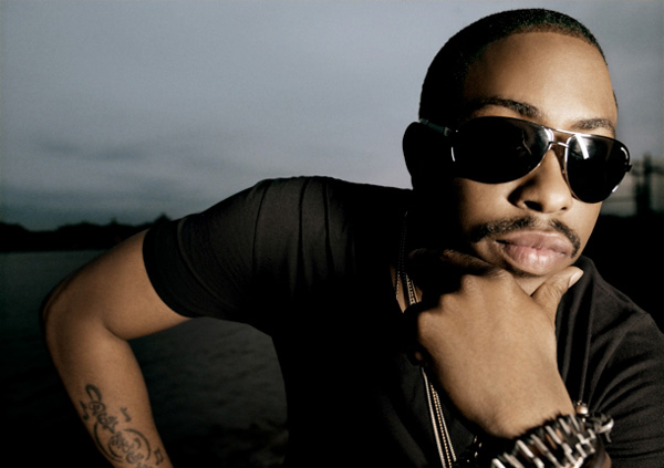Raheem devaughn lotus flower bomb remix hiphop n more it hasnt been long since raheem released his freedom fighter mixtape but hes already readying the third installment of his jackin 4 beats series mightylinksfo