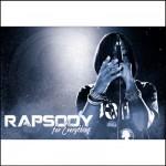 Rapsody – 'Rock The Bells' (Feat. Kendrick Lamar)