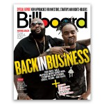rick ross wale billboard 150x150