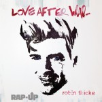 robin thicke love after war artwork 150x150
