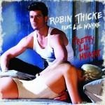 robin thicke pretty lil heart 150x150