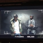 On The Sets: T.I. x Pharrell – 'Hear Ye, Hear Ye'