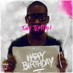tinie tempah happy birthday 150x150