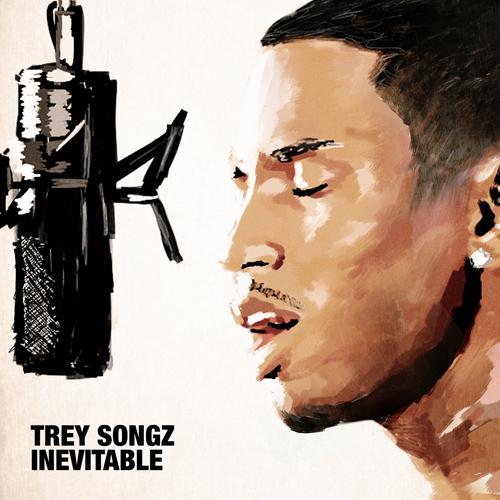 trey songz inevitable HHNM