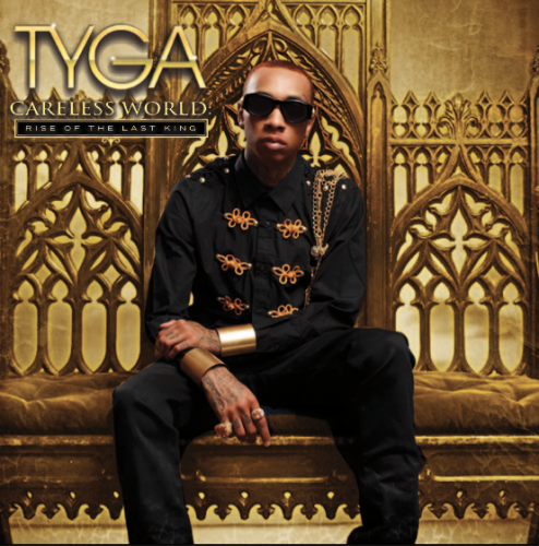 tyga careless world 494x500