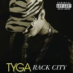 tyga rack city 150x150
