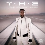 Will.i.am – 'T.H.E. (The Hardest Ever)' (Feat. Jennifer Lopez & Mick Jagger)