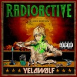 Yelawolf – 'I See You'