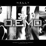 Mixtape: Nelly – 'O.E.MO'