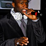 50 cent headphone launch 150x150