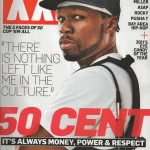 50 cent xxl cover 150x150