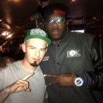 Paul Wall – 'She Likes It' (Feat. Marcus Manchild)