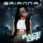 Face Off Brianna 150x150