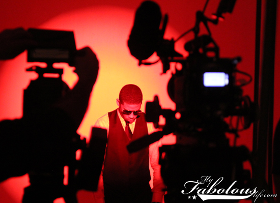 OK Yall Video Shoot (17)