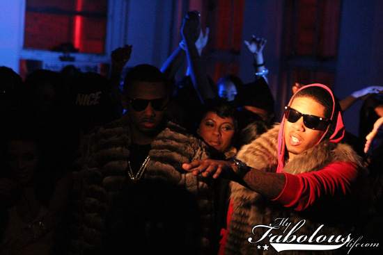 OK Yall Video Shoot (28)