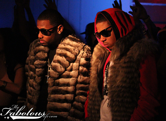 OK Yall Video Shoot (35)